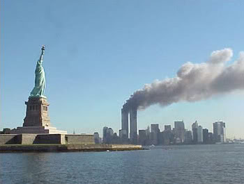 New York is Burning Pictures, Images and Photos