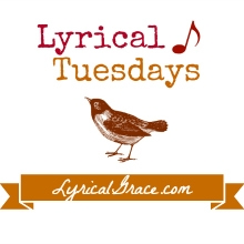 Lyrical Grace