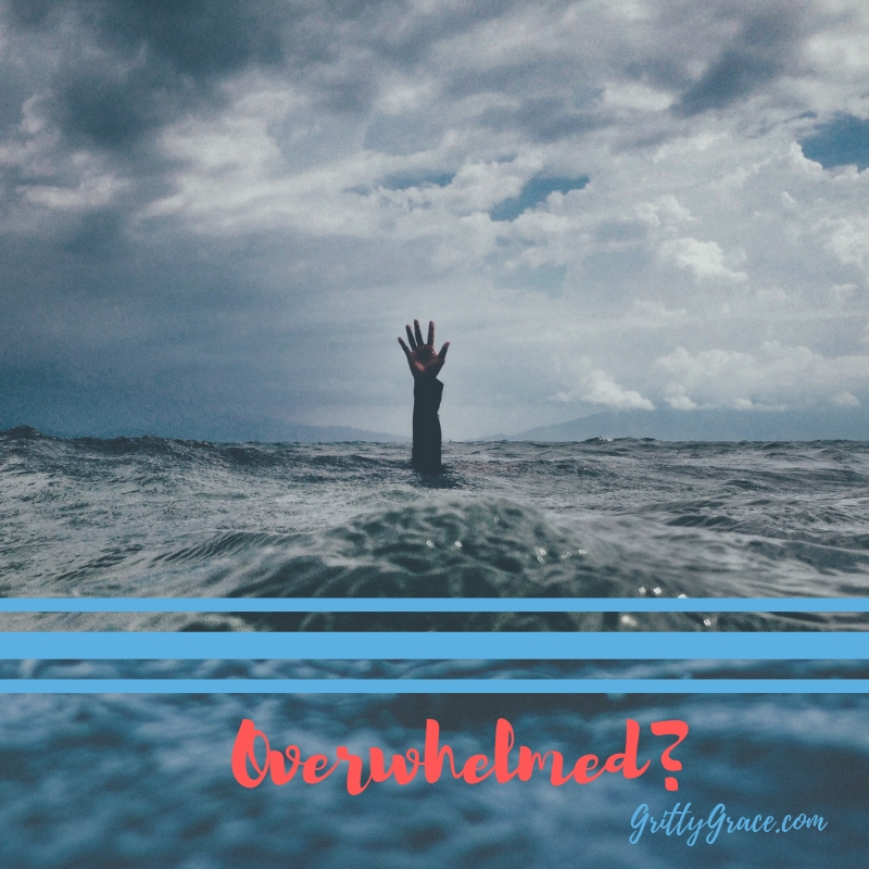 overwhelmed3