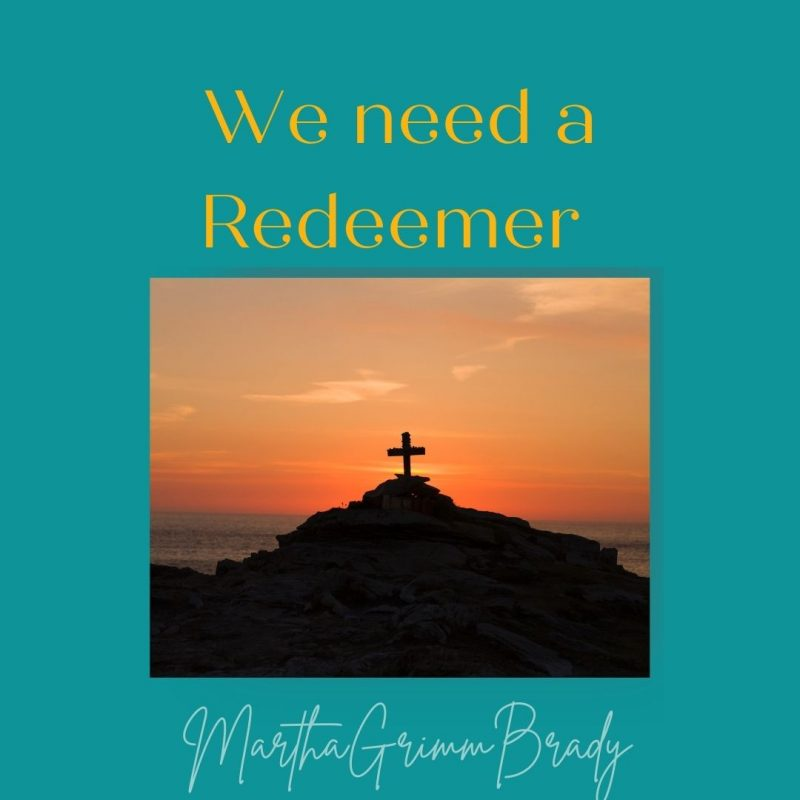 Week 2 of The Bible in 90 Days I have finished Genesis and much of Job. Genesis showed me that this nation God was building needed a Redeemer. They were a mess...and so am I! #ineedaredeemer #biblein90days #hebrewpoetry