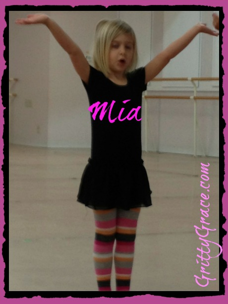 LESSONS FROM MIA: BEAUTY…