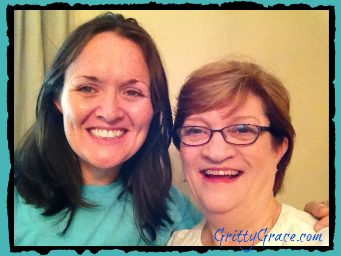 FELLOWSHIP FRIDAY #43: REDEMPTIVE FRIENDSHIPS…