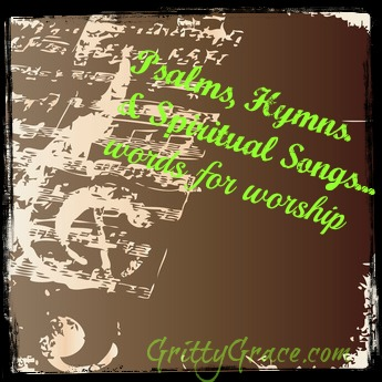 AMAZING GRACE AND SPIRITUALS…