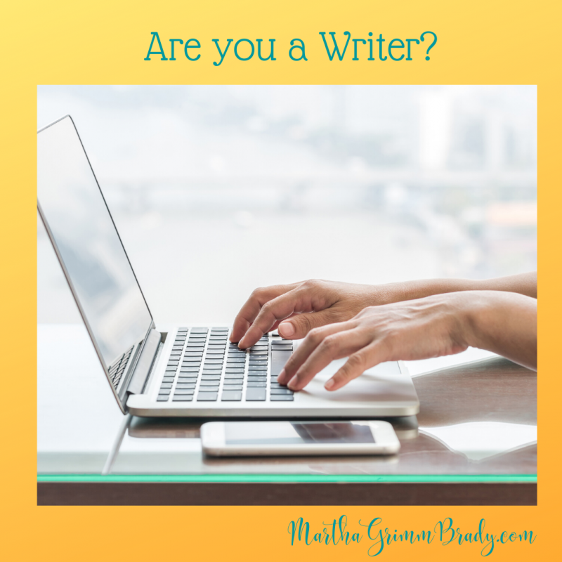 Are you a writer? Interested in influencing others? This might be a place you want to join. 3 times a year you get the chance. This is one of the weeks. Friday nite at midnite the gong goes off...until Fall. Click my link so I get credit. thanks. #joinhope*writers #marthagrimmbrady #change