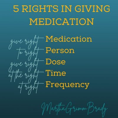 Managing medications is the topic this week as part of navigating healthcare system. It covers ordering meds as well as delivering them to your loved one in the way your doctor ordered them to be given. #healthcaresystem #managingmedications #navigatinghealthcaresystem #caregivers