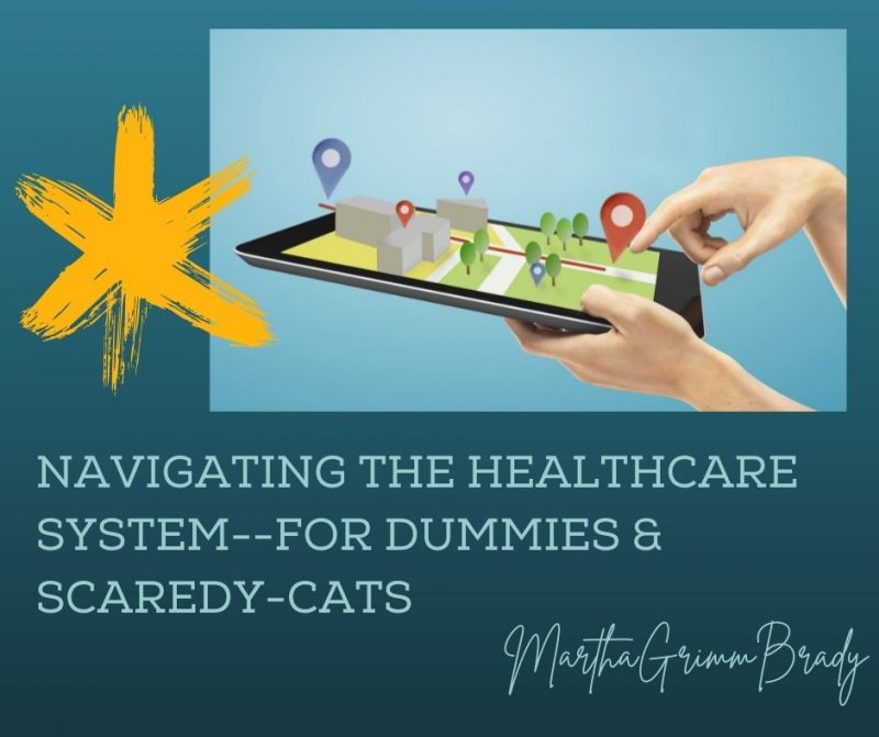 This series is designed to help you understand the different systems involved that you as a caregiver, must navigate to give the best care to your loved one. When you understand all the systems involved, it often helps you understand why your mind can get bogged down. It is a complex system! #healthcaresystem #navigatehealthcaresystem #introduction #paybills #doctorsoffice